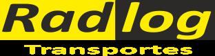Radlog Transportes